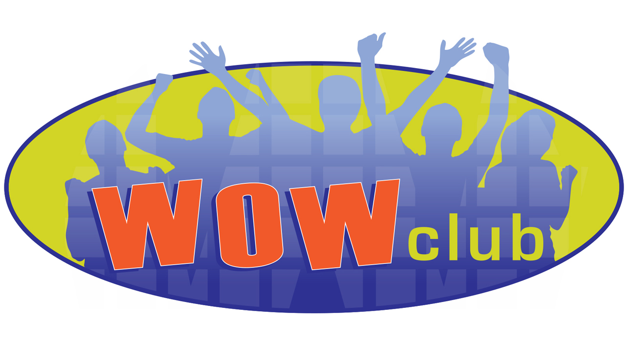 WOW Clubs for Associate Knowledge-Sharing
