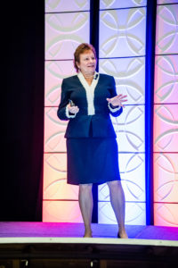 motivational leadership speaker